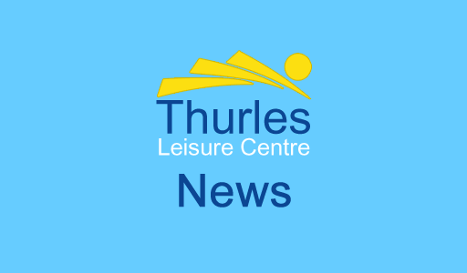 Customer Charter – Thurles Leisure Centre